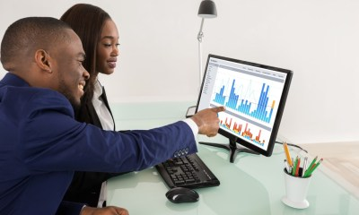 Ease of Doing Business: Nigeria Eyes Sub-100 Ranking in 2020