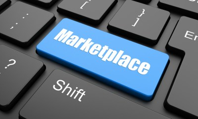 Choosing the Right Online Marketplace for Your Business