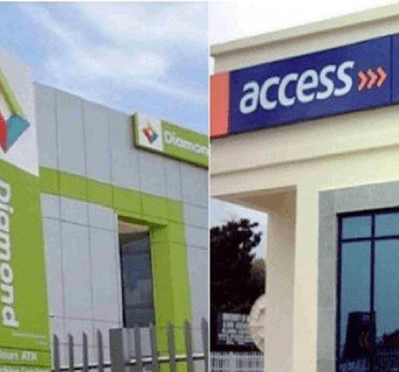Diamond-Access Bank Merger: What's in it for Stakeholders?