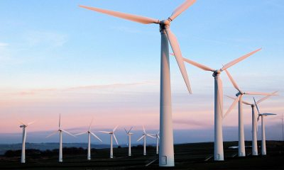AfDB Approves $20m for Renewable Energy in Sub-Saharan Africa