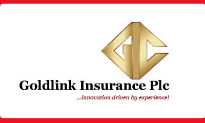 Investors Resume Trading in Goldlink Insurance Shares