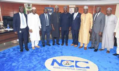 NCC FRSC corporate governance