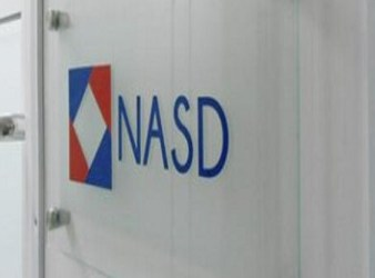 Nigeria's Unlisted Securities Market Sheds 0.78%, NASD Shares up 8.31%