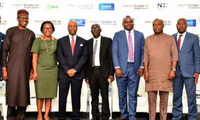 Ecobank Deepens Financial Inclusion via Tech