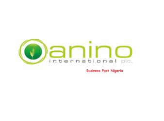 Animo International