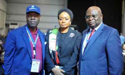 Ecobank Nigeria USSD code