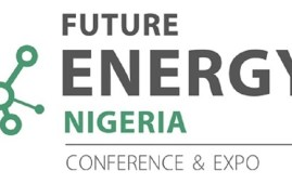 Future Energy Nigeria Conference