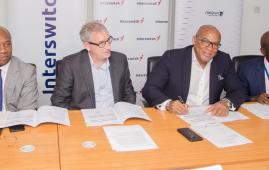 Interswitch N23 Billion Bond