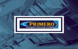 Primero Lists N16.5bn Bond on FMDQ
