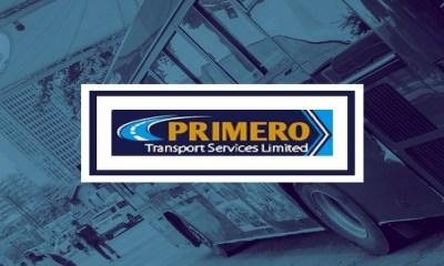 Primero Lists N16.5bn Bond on FMDQ