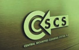 Regconnect CSCS