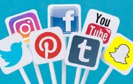 social media bills