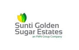 Sunti Golden Sugar Estates
