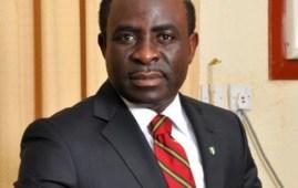 Professor Adebambo Adewopo