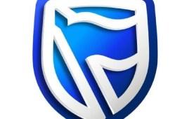 stanbic ibtc logo