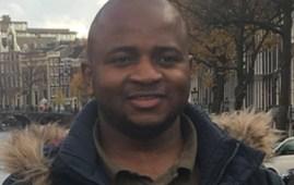 Frangton Chiyemura Neo-Colonialism