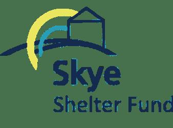 Skye Shelter Fund