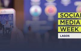 Social Media Week 2020