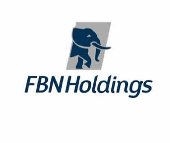 FBN Holdings