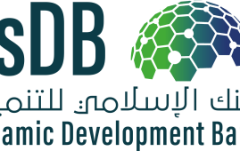 Islamic Development Bank IsDB