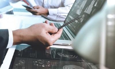 Corporate Internet Banking