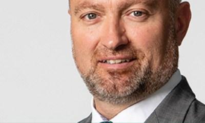 Gerhard Zeelie NedBank Africa property sector