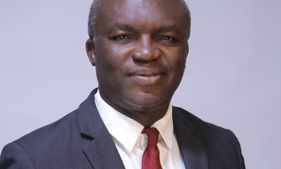 Ikechukwu Kelikume maize imports