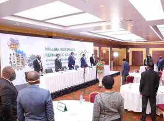 NMRC shareholders