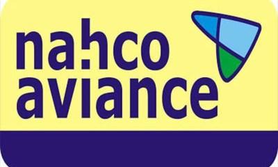 NAHCO H1 loss