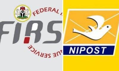 NIPOST FIRS