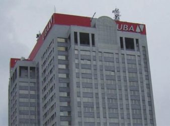 UBA building1
