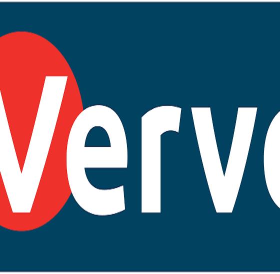 Verve Good Life Promo