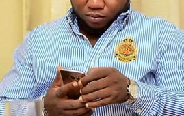 Akinwale Ademokoya AKAD Records