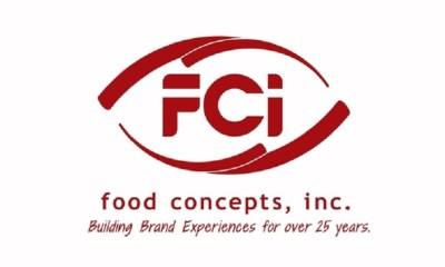 Food Concepts Chicken Republic