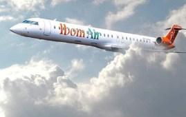 Ibom Air