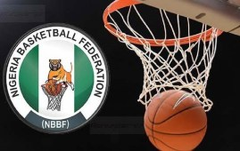 Nigerian Basketball Leagues