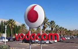 Vodacom Nigeria