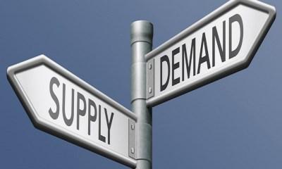 FX Supply