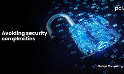 Security Complexities