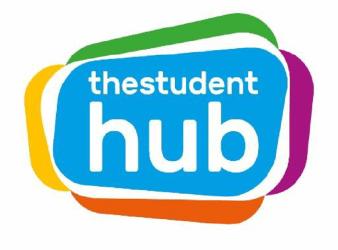 The Student Hub