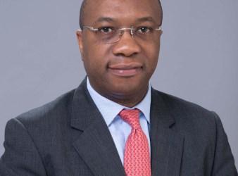Kayode Akinkugbe FBNQuest Merchant Bank
