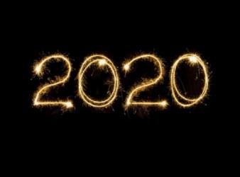 2020 Controversies