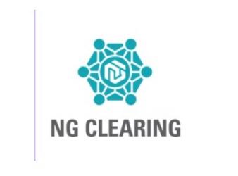 NG Clearing Limited