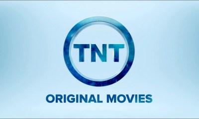 TNT Africa