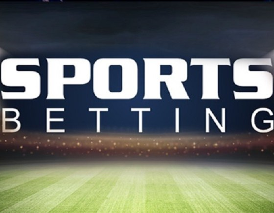 Right Sports Betting Site