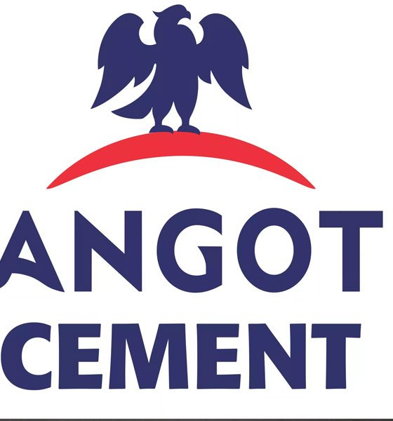 Dangote cement unclaimed dividends