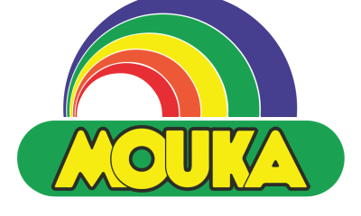 Mouka Mums in Business Challenge