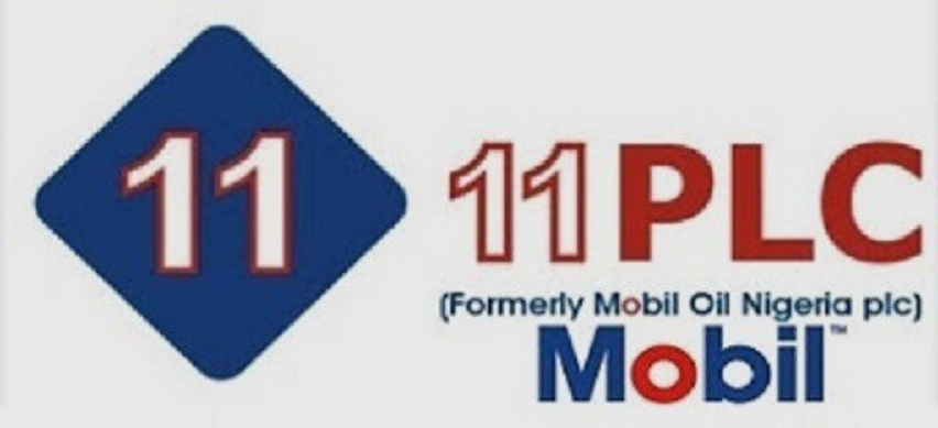 11 Plc (Mobil Oil) Finally Quits Stock Exchange | Business Post Nigeria
