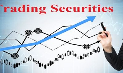 Unlisted Securities Traders