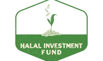 Halal Fund